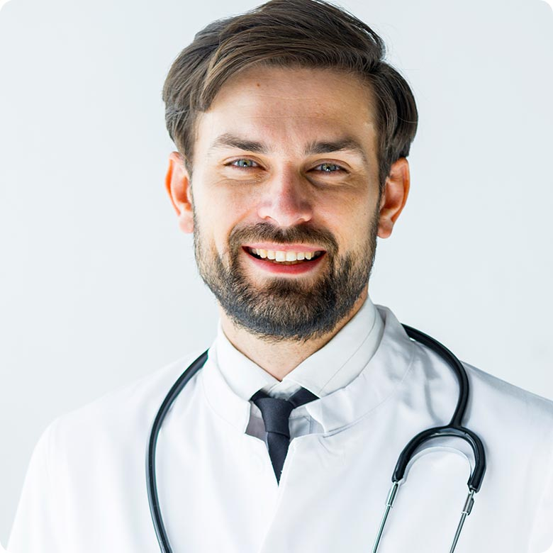 dr gilles zerbib