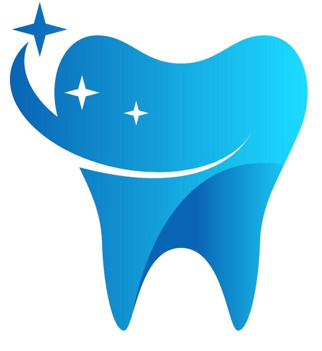 Logo dentiste 13009 marseille