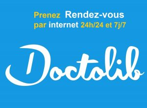doctolib dentiste 13009 marseille