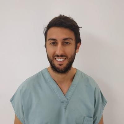 Dr Elkiess shmouel
